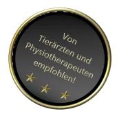 Advice_de